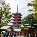 5 Day Japan Itinerary Ideas to Suit Any Travel Style