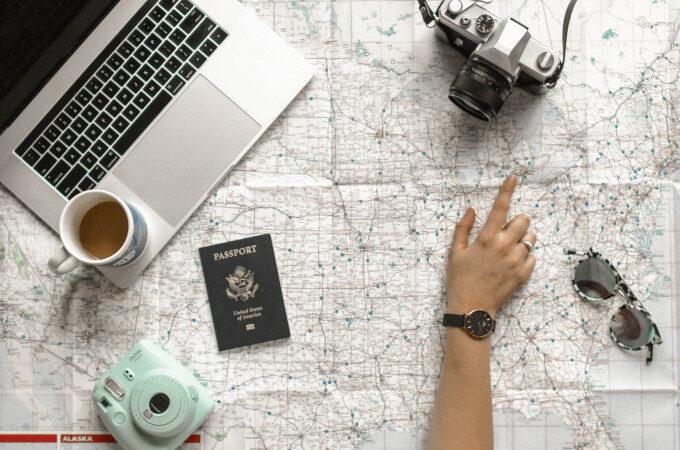 Deciding to Move Abroad