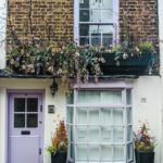 The Definitive Moving to London Checklist for Expats