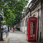 7 Things Americans Should Know Before Moving to London from the US