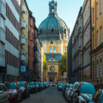 One Day in Stockholm Itinerary