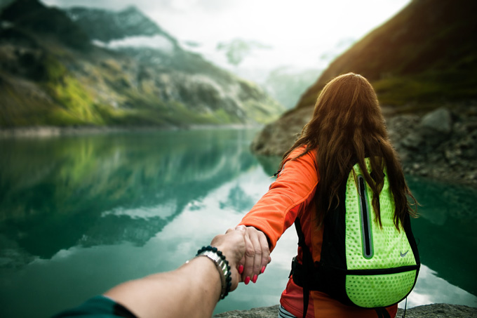 romantic activities for couples