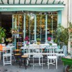 Treize Bakery: a Typical French Breakfast Spot in Paris