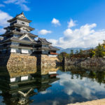 What to do in Nagano Japan: 5 Day Nagano Itinerary